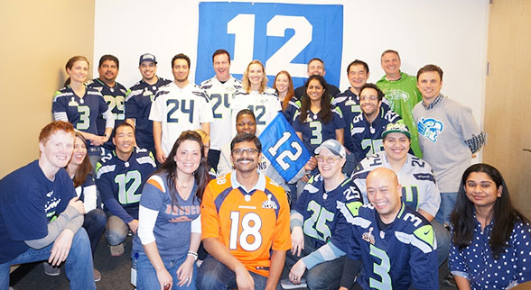 tirebuyer 12th man seahawks plus two broncos