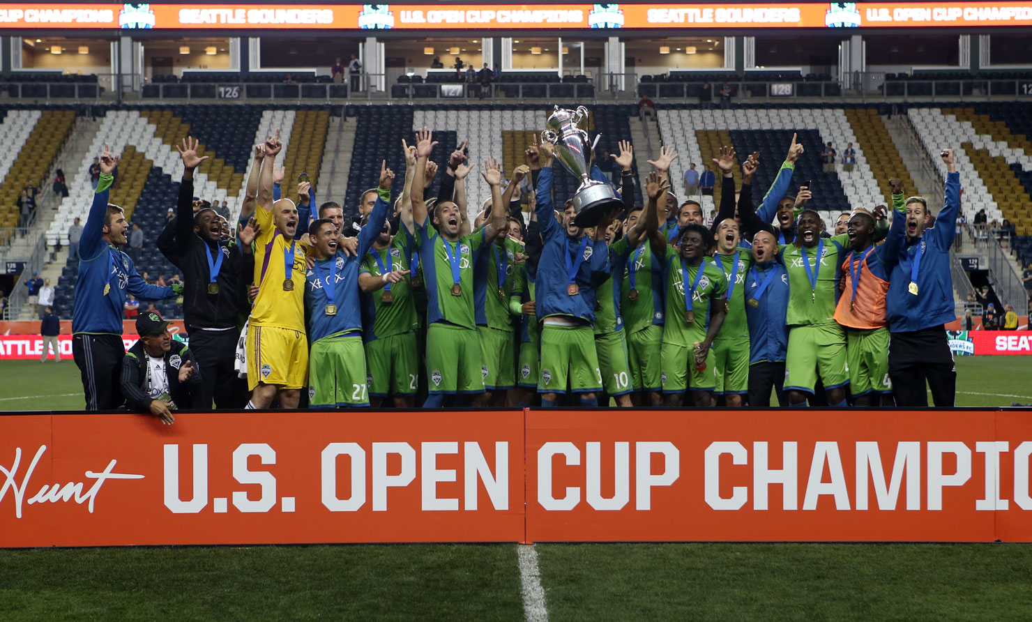 sounders-champs