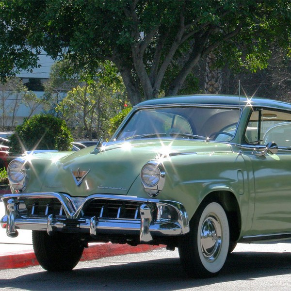 1952-STUDEBAKER-STARLINER-COUPE