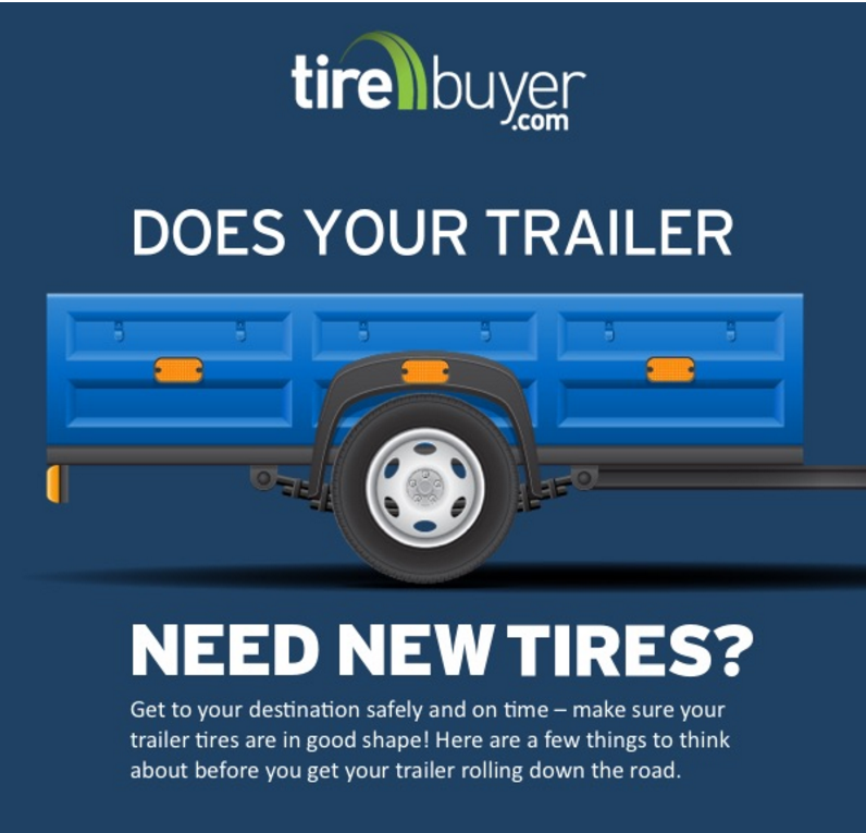 does your trailer need new tires blog. Black Bedroom Furniture Sets. Home Design Ideas