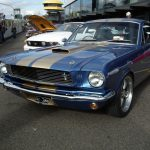 1965 Shelby American