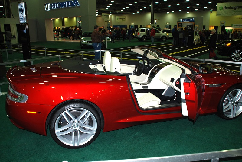 The Doors Of Your Dreams Tirebuyer Com Blog