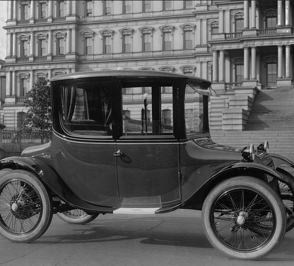 Electric Car 1911_mwmbwls