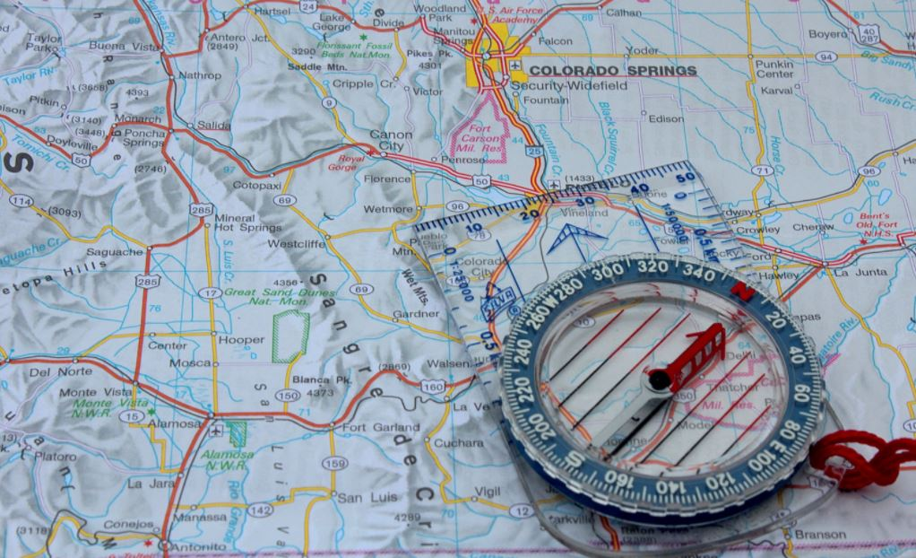Hiking_Compass_msscoventry