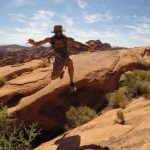 Hiking_Jump_AdamBautz