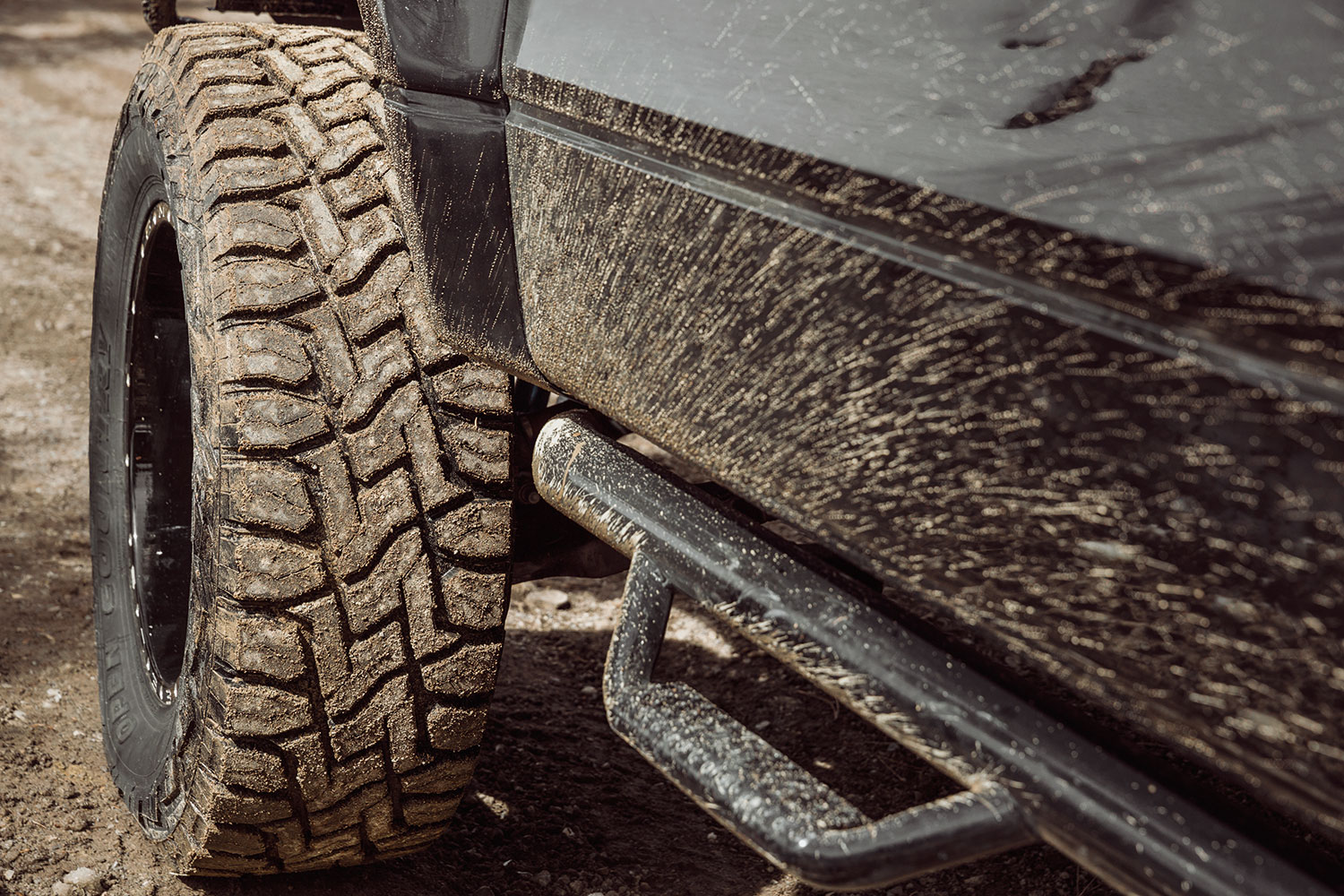 Now Available On Tirebuyer Toyo Tires Tirebuyer Com Blog