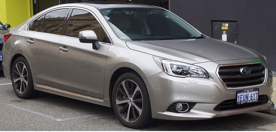 buy subaru legacy for sale