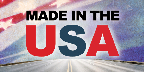 tires made in usa