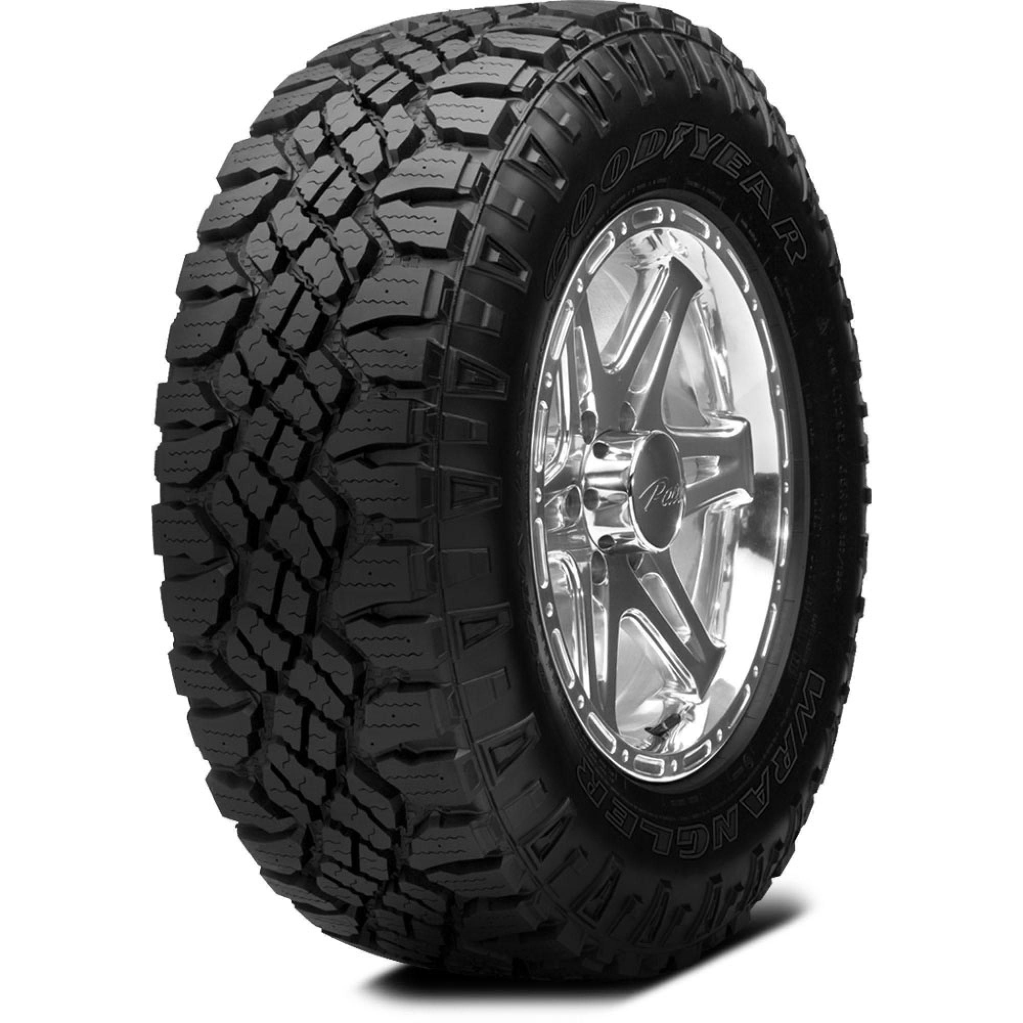 tires for dodge