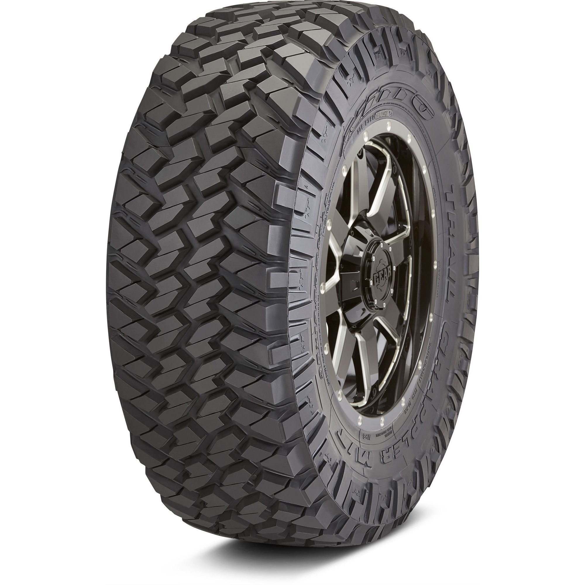 buy nitto tires