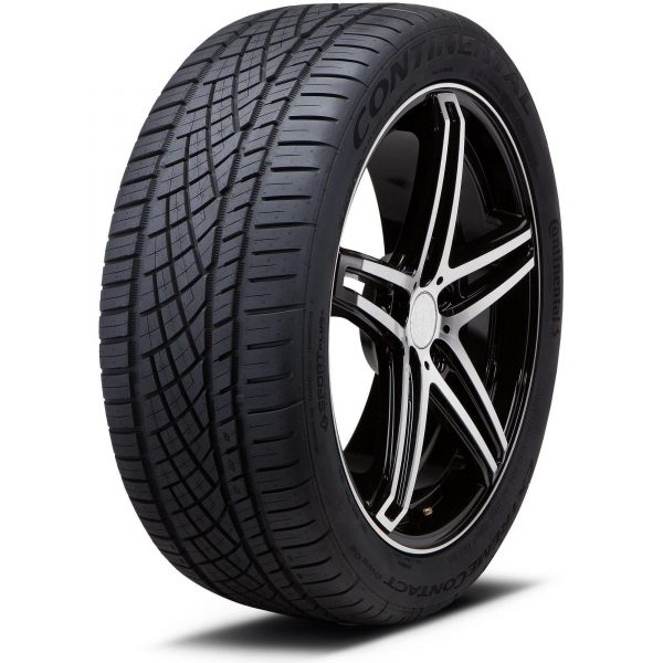 continental tires for sale