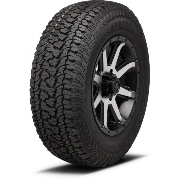 buy off road tires online