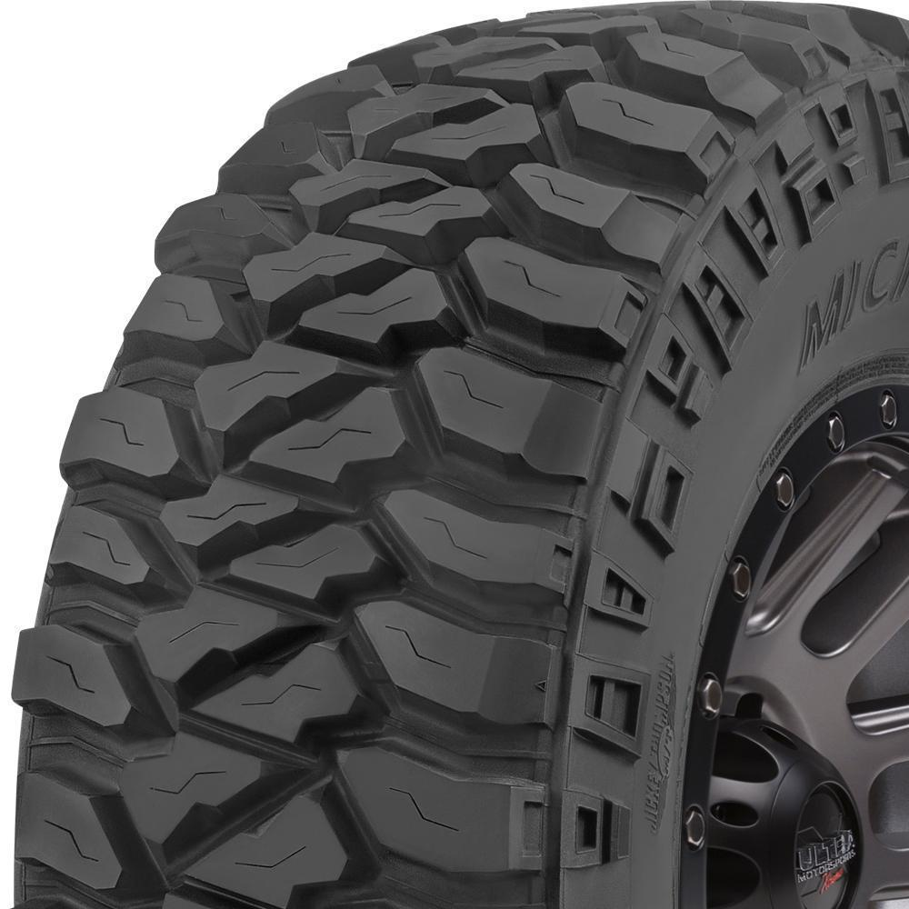 buy mickey thompson tires online