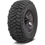 how much do mickey thompson tires cost