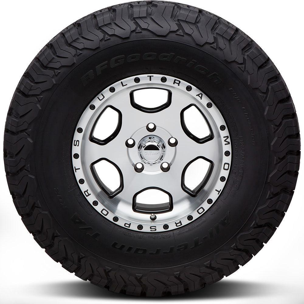 truck tires for sale near me