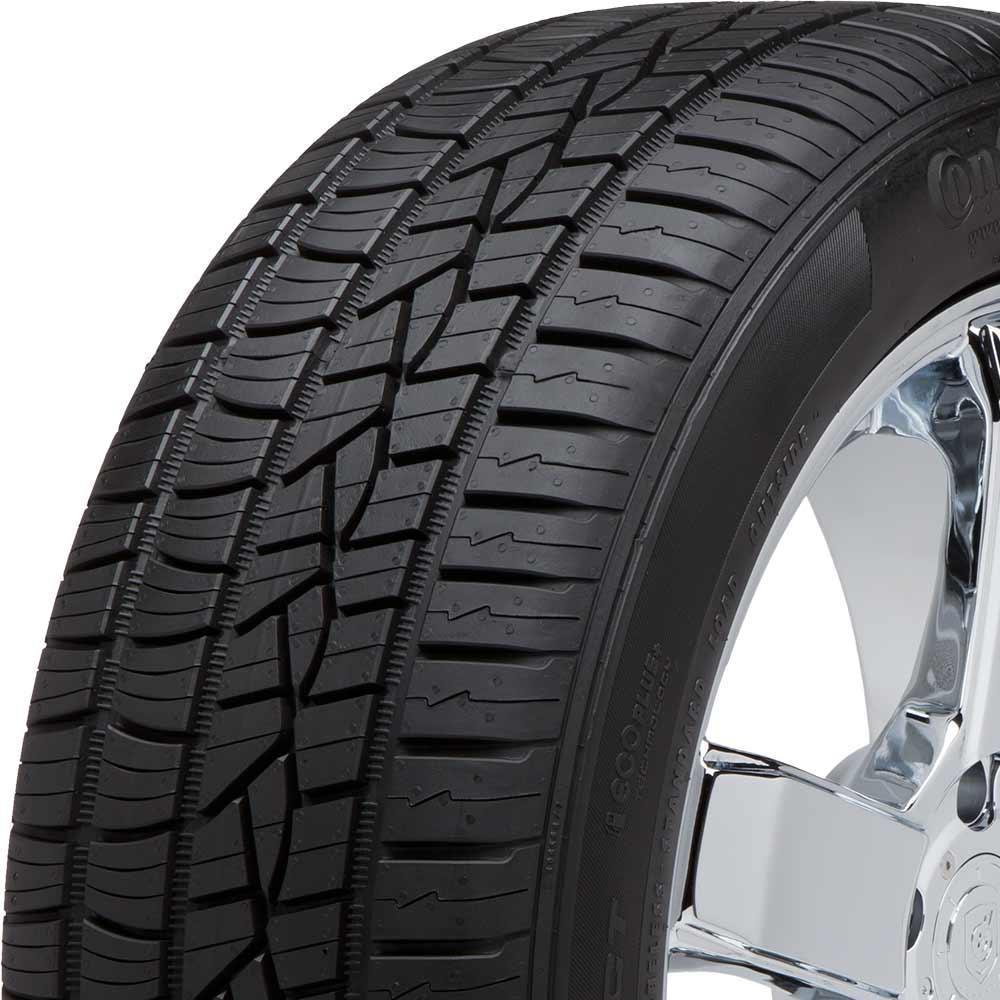UHP tires for sale