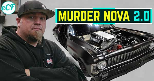 Street Outlaws Stars and Cars | TireBuyer com Blog