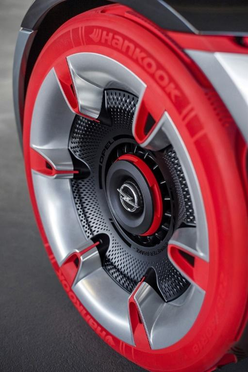 Are Colored Tires The Next Big Thing Tirebuyer Com Blog