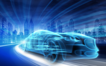 5 Car Technologies That Will Be Here By 2020