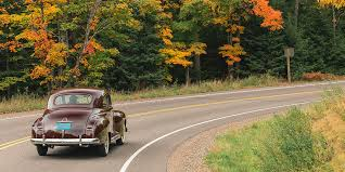 How to Prepare Your Car for Fall